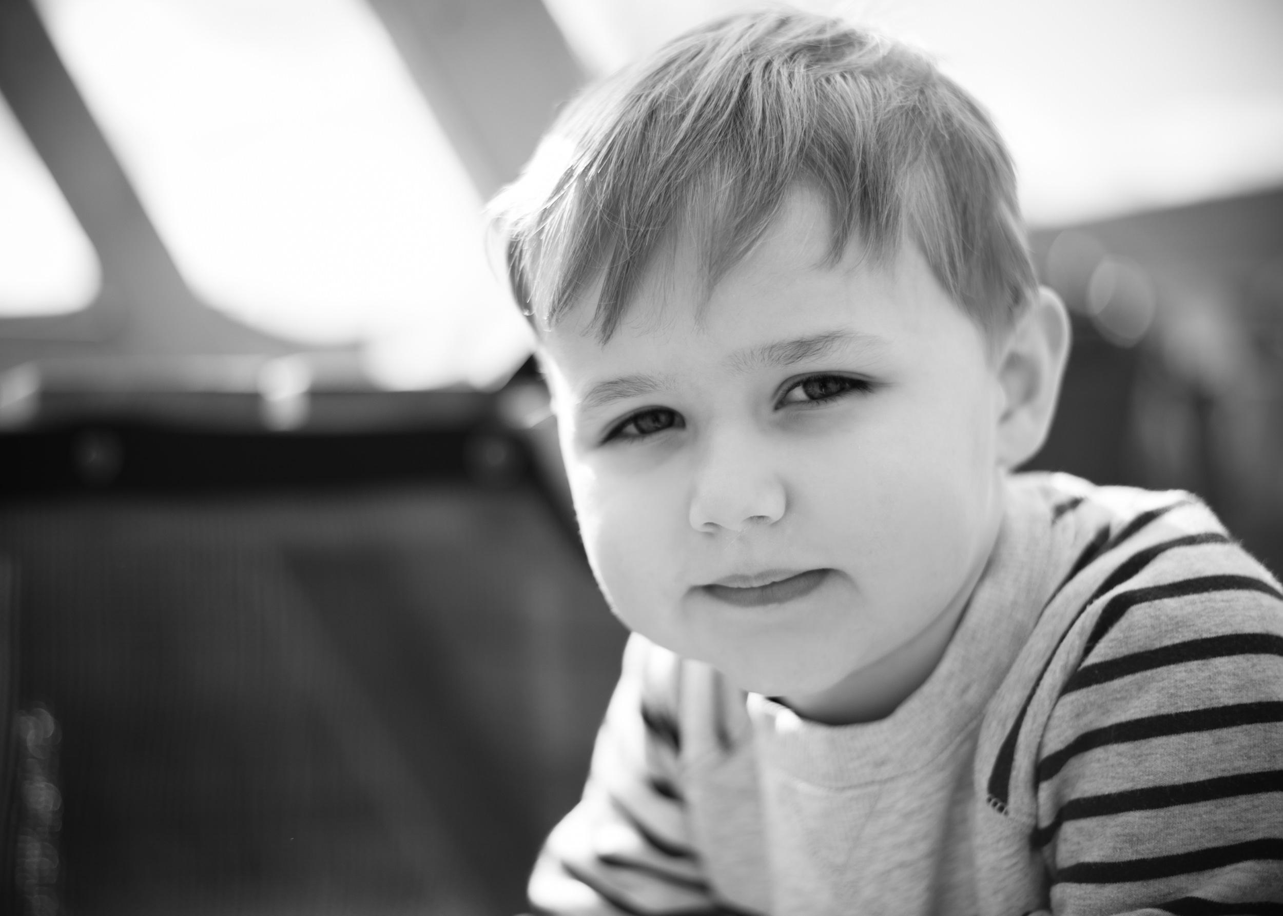 Rosanna Lilly Photography Yorkshire Family Photographer  (2 of 41).jpg