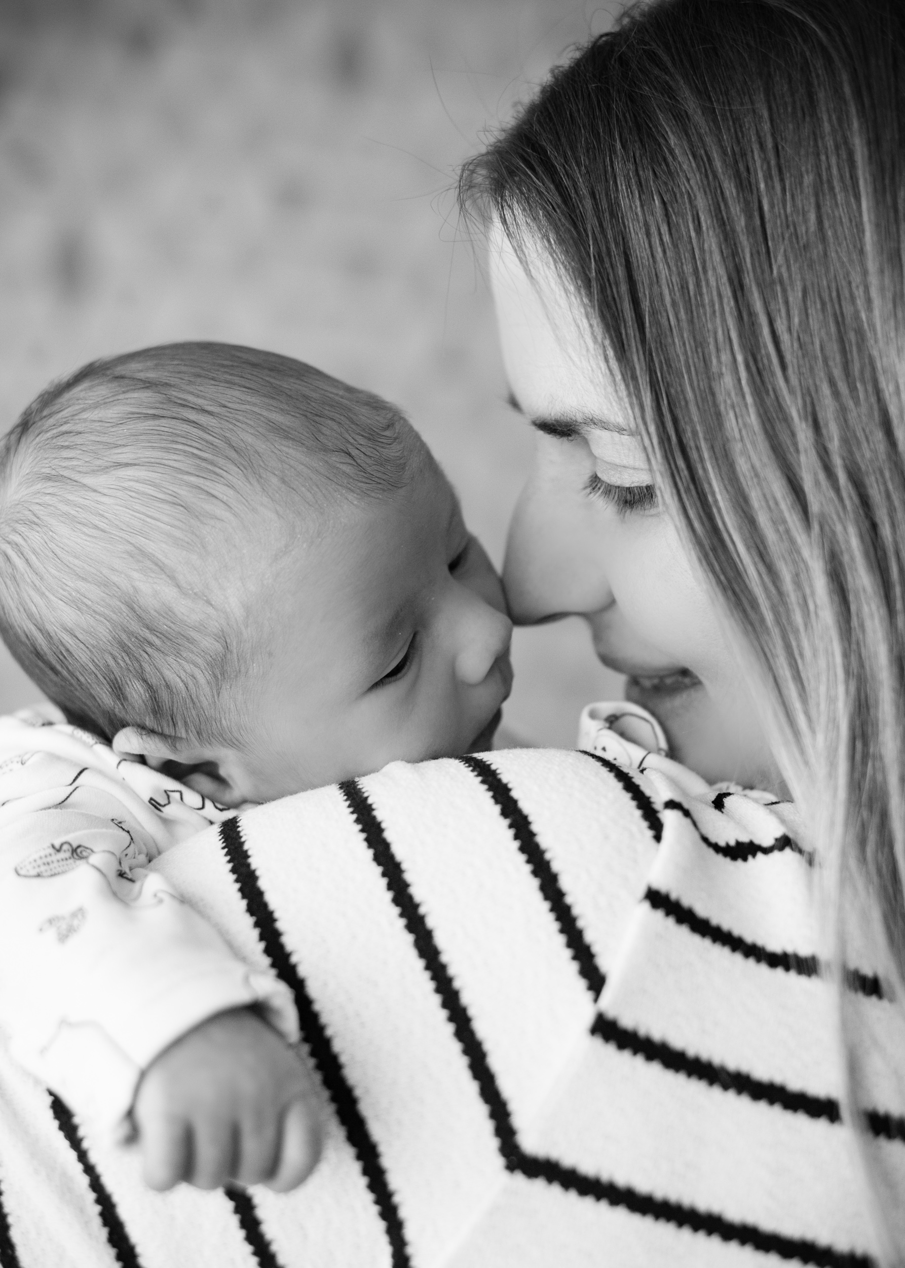 Rosanna Lilly Photography Yorkshire Family Photographer  (6 of 41).jpg