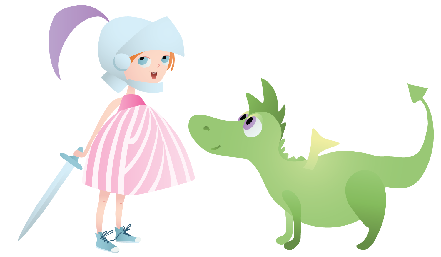 dollsanddragons-icon-footer.png