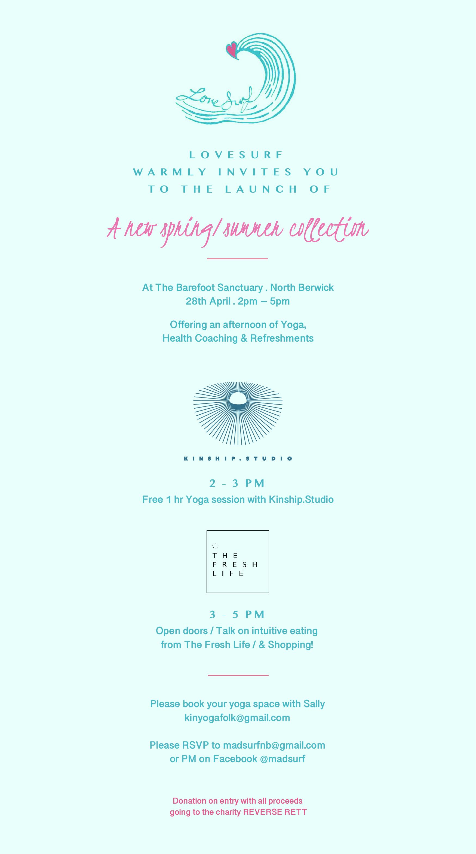 LOVESURF-invite.jpg