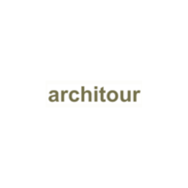"architour - ""Yves translated company information and several programmes forarchitecture tours from German to French for us. Communicationwent swiftly, we received a concise quote beforehand, and thequality of the translations is excellent. We will surely work with Yvesagain if we need French translations."""