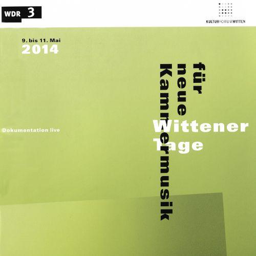 witten2014.jpg