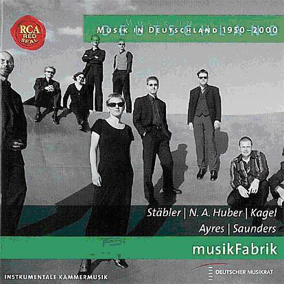 musikfabrik-cover_02.jpg