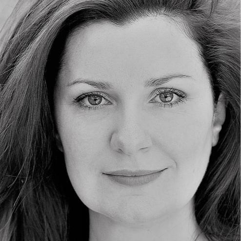 Tanya Hurst - Soprano
