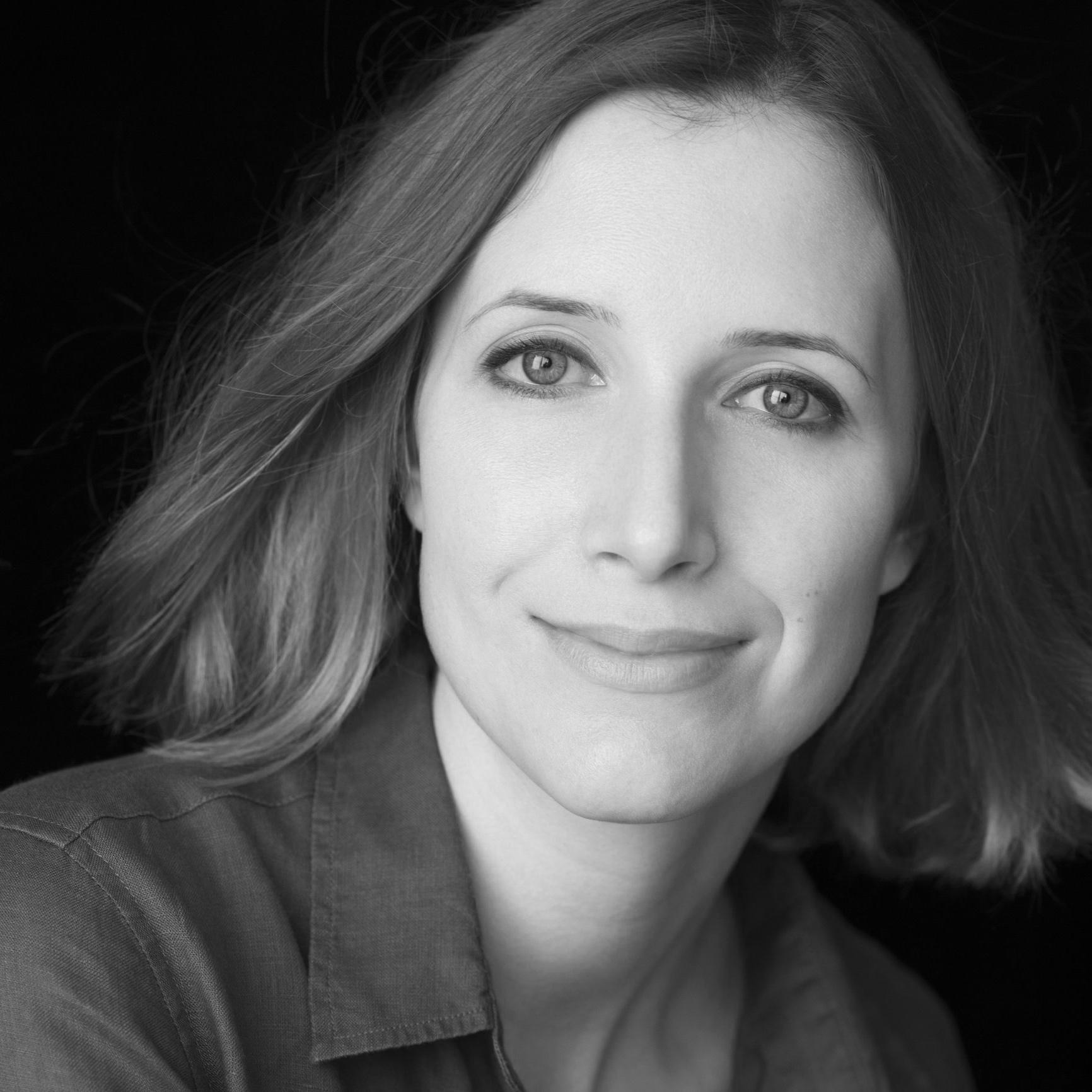 Sofia Larsson - Soprano