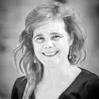 Dr Charlotte de Mille -
