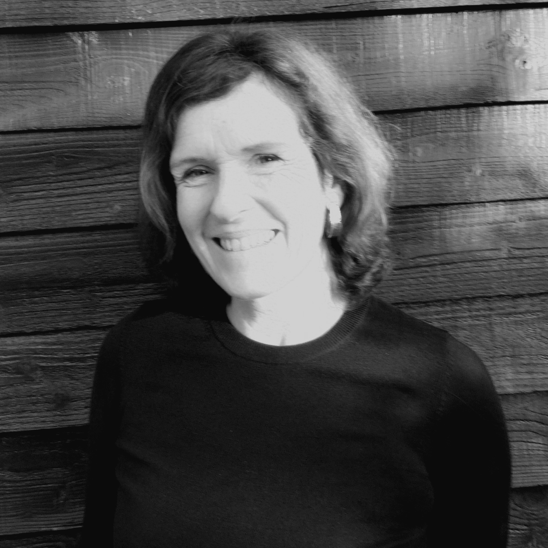 Amanda Sadler - Programming & Artist Development