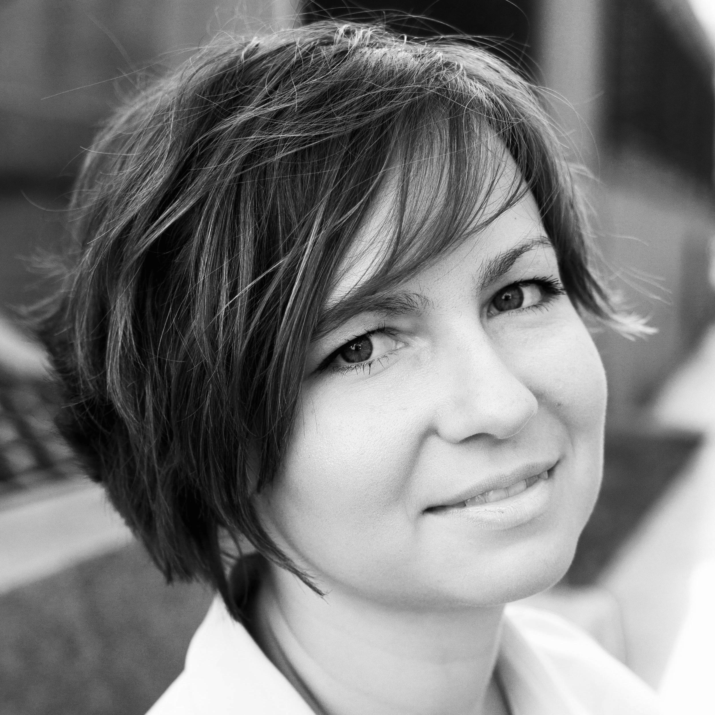 Galina Averina - Soprano