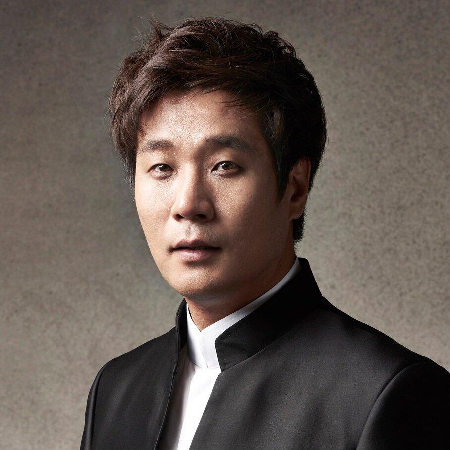 jihoon+kim.jpg