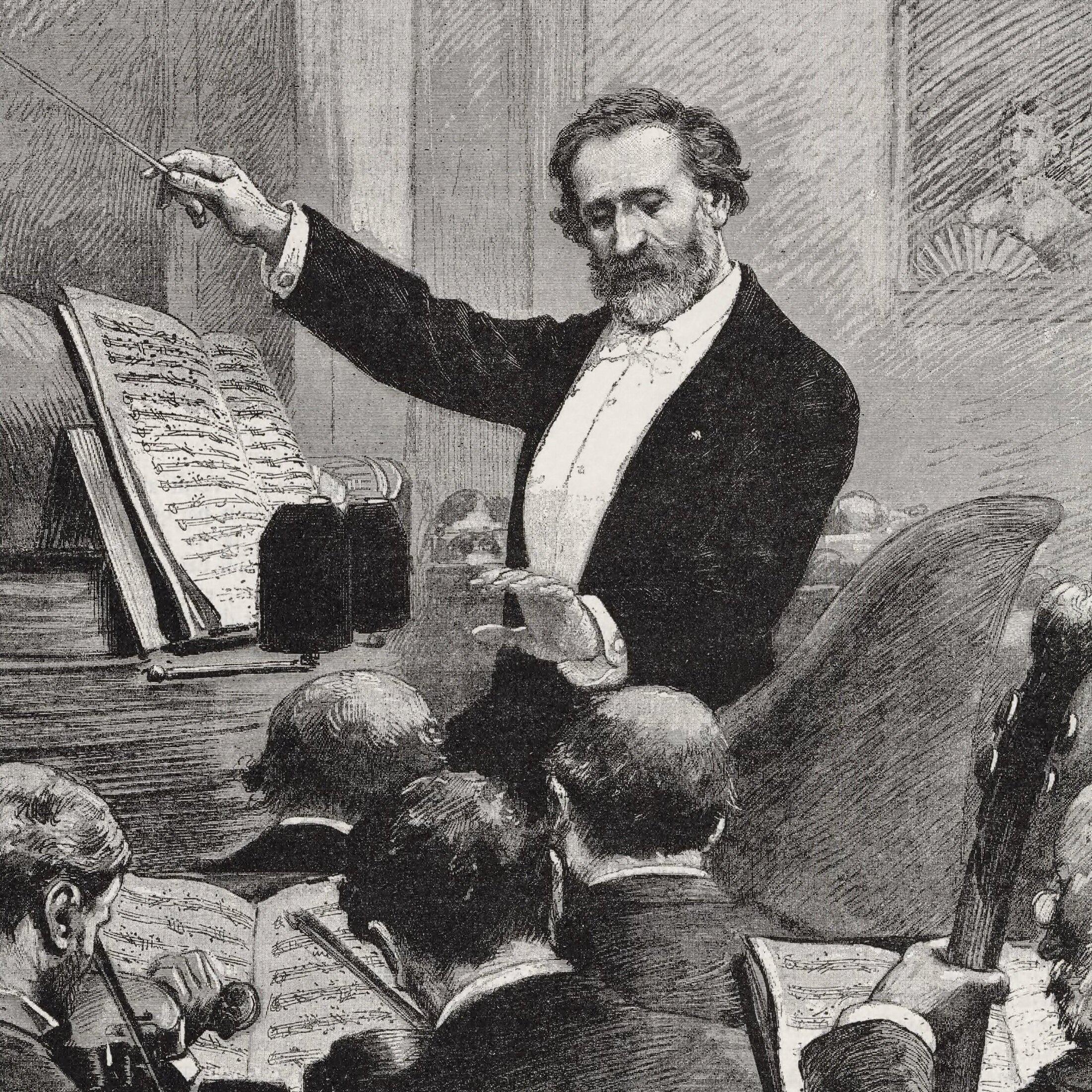 Verdi_conducting_Aida_in_Paris_1880_-_Gallica_-_Restoration.jpg