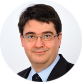 Michael Baumann -