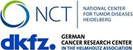 logo-dkfz_nct2.png
