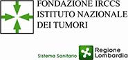 logo-istituto-nazionale-dei-tumori-di-milano.png