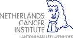 logo-netherlands_cancer_institute.png