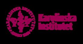 Logo_Karolinska_275px.png