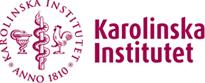 logo-karolinska_institutet.png