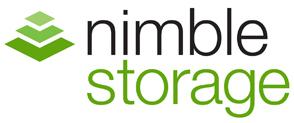 nimble-storage.jpg