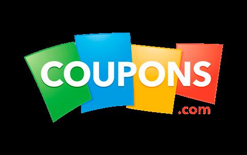 coupons.com_logo.png