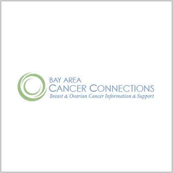 350x350_Best_Cancer_Blogs-Bay_Area_Cancer_Connections.jpg