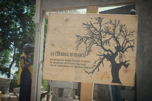 capanna_di_franco_sponsor.jpg