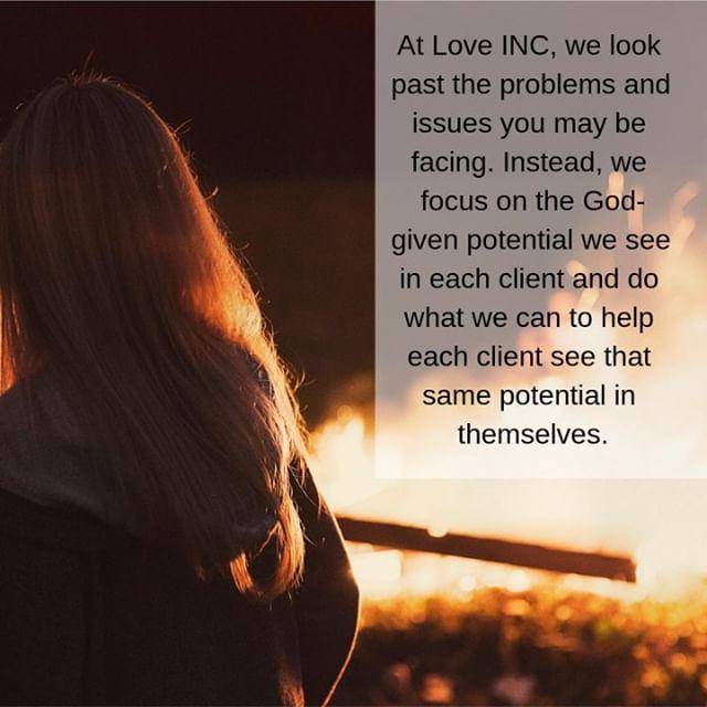 #loveincecc #Godgivenpotential