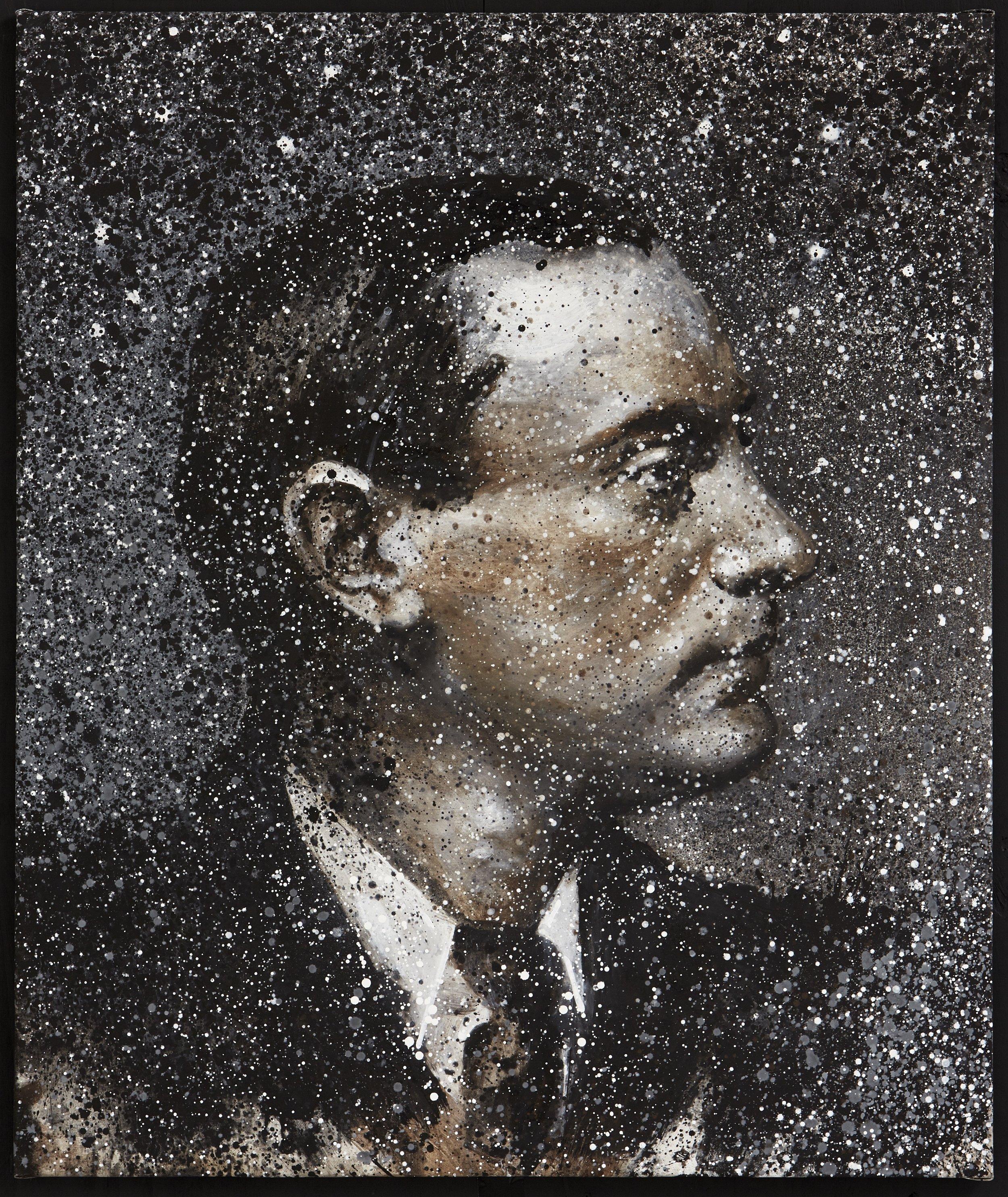 P.Pearse3.jpg