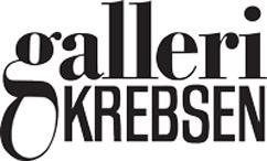intro_galleri_krebsen_logo-deaee06d3f3ea8239d6f9c9ac658eefd07befd5497d6565b8c720dabe1dafde2.jpg