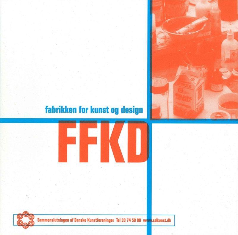 20040812-ffkd-2.jpg