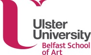 Ulster_University_Belfast_School_of_Art_Logo.jpg