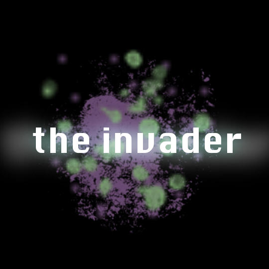 the invader glow cover square.png