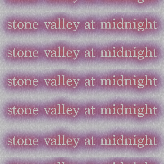 stone valley cover square.png