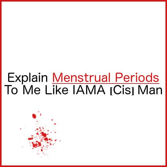 periods cover square.png