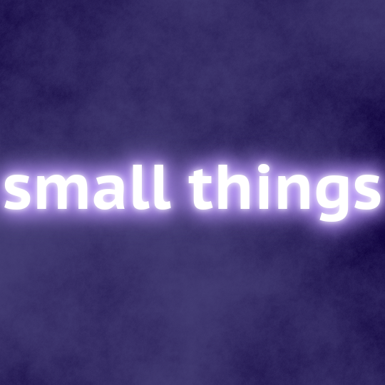 small things cover square.png