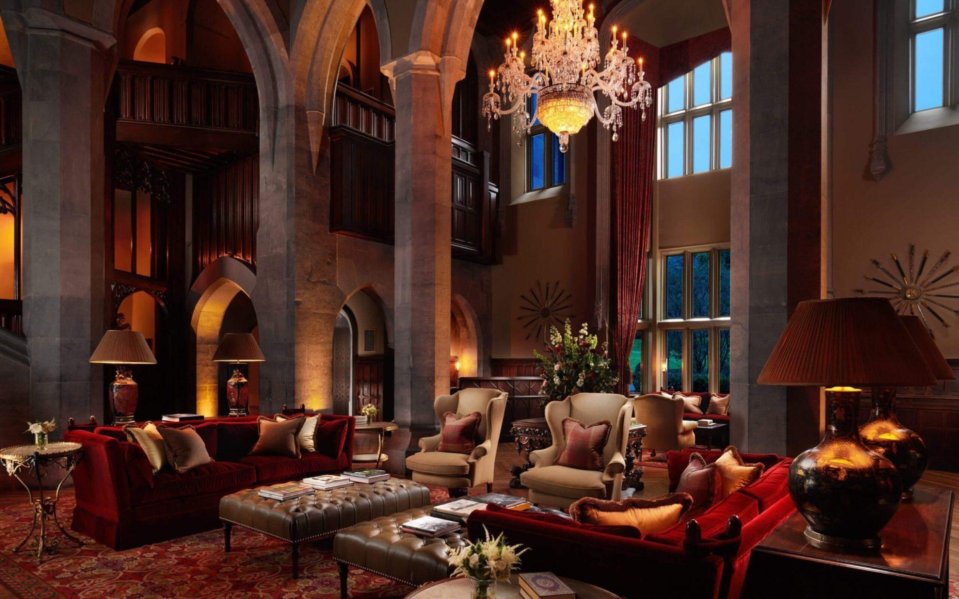lobby-adare-manor-1-1920x1200.jpg