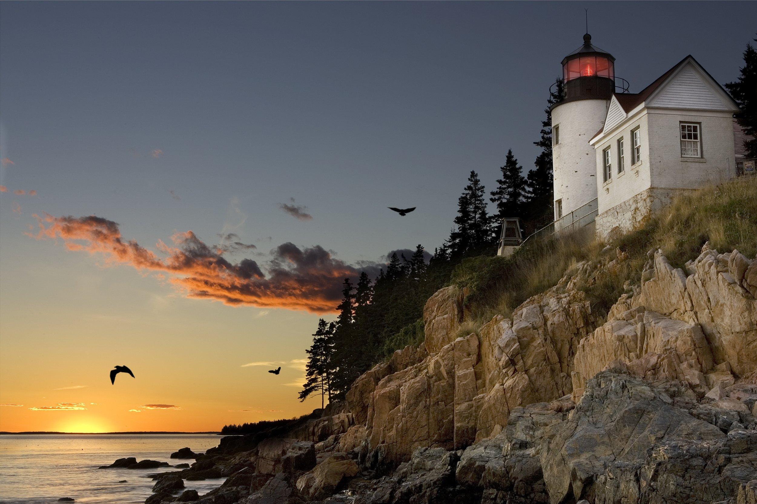lighthouse-540792.jpg