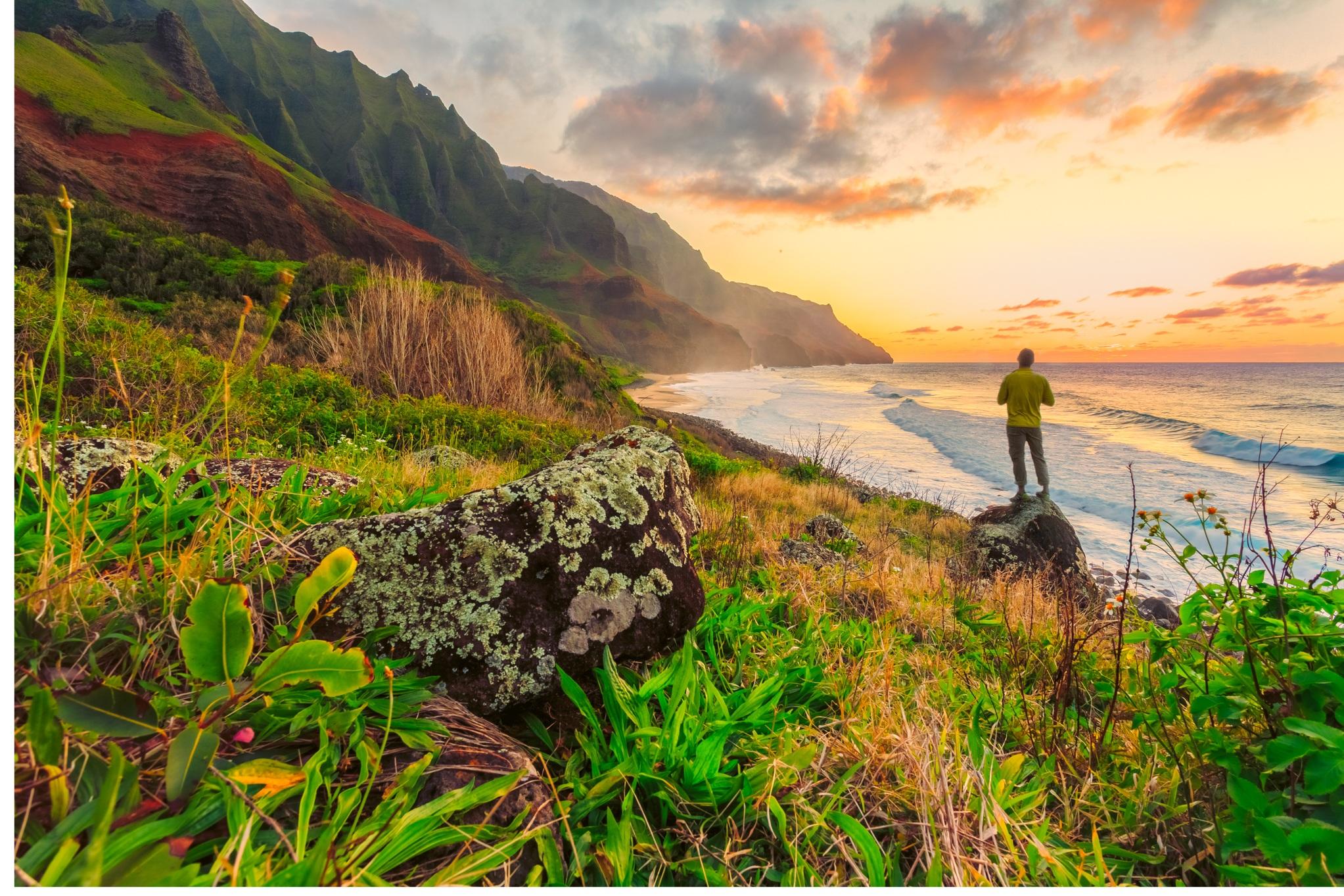 hawaii-839801.jpg