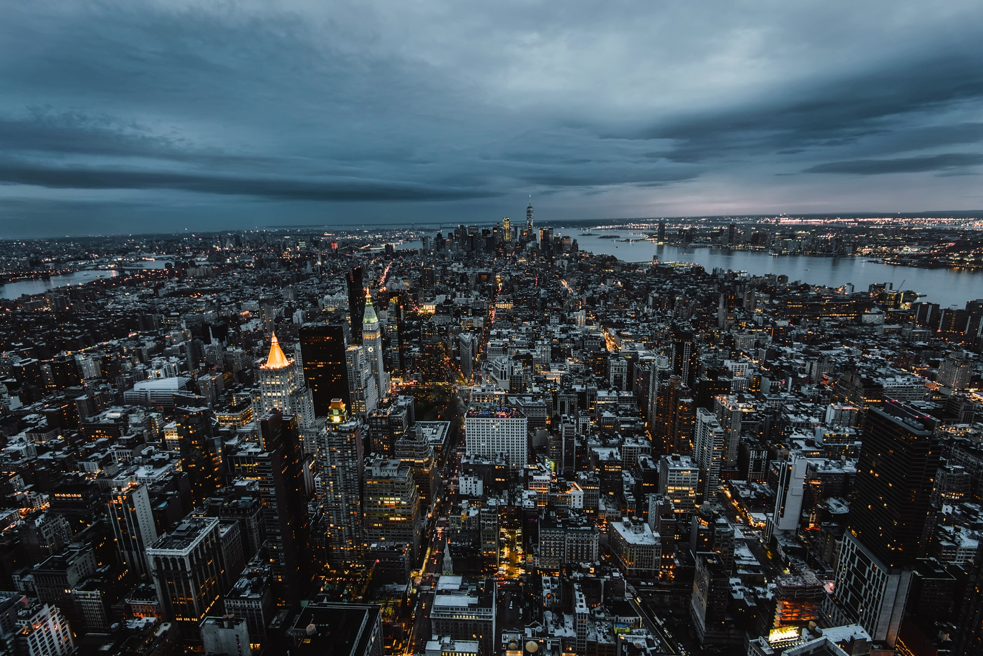 new-york-city-2263343.jpg