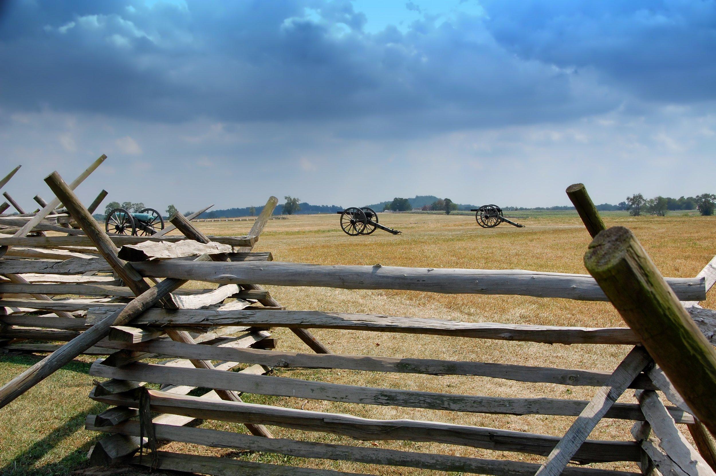 gettysburg-141728.jpg
