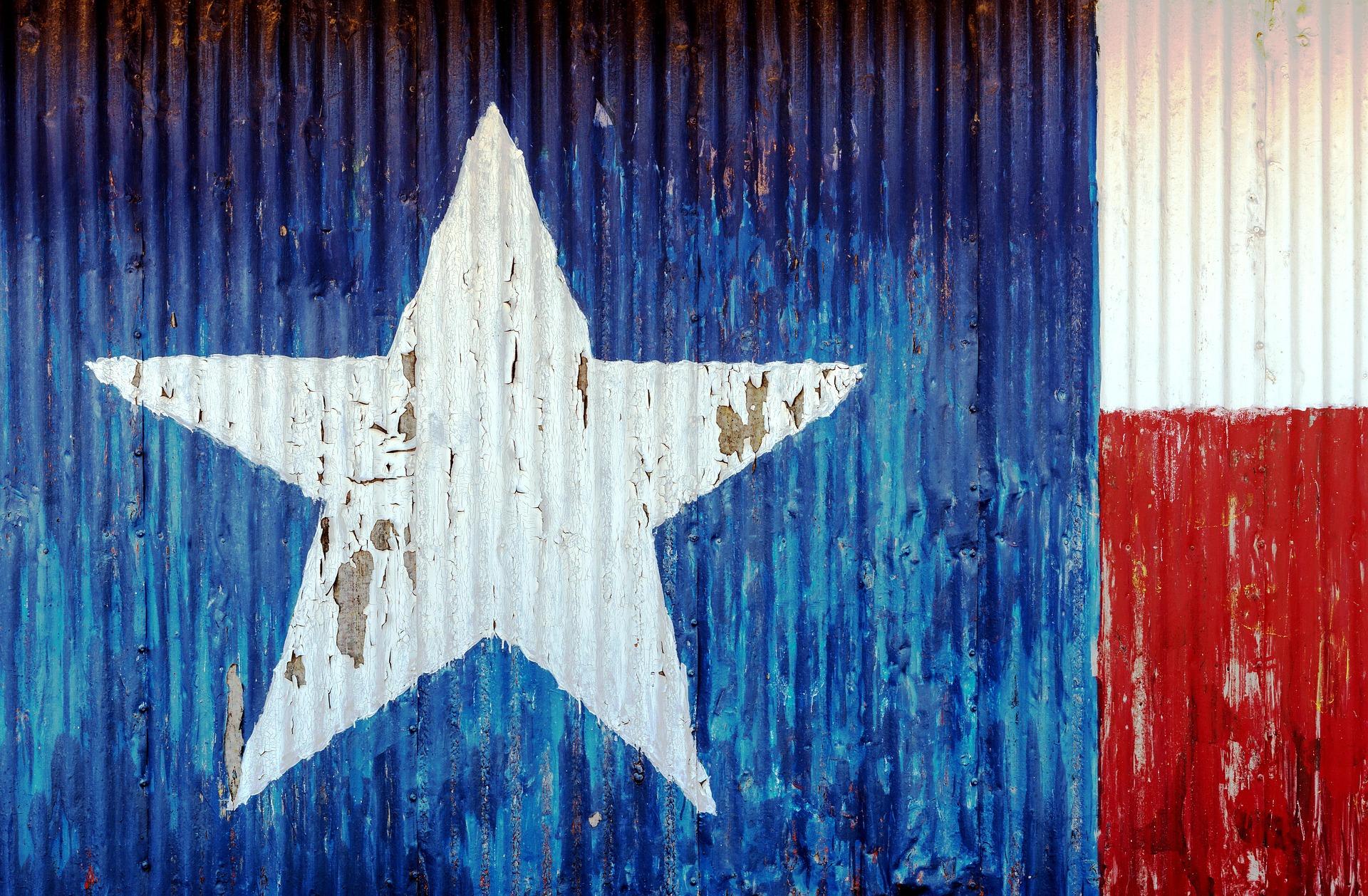 texas-1656861_1920.jpg