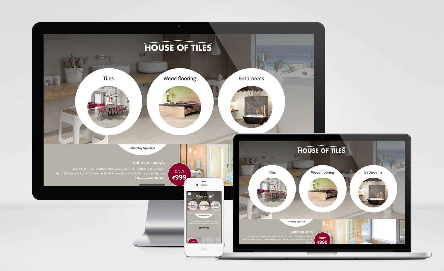 house of tiles.jpg
