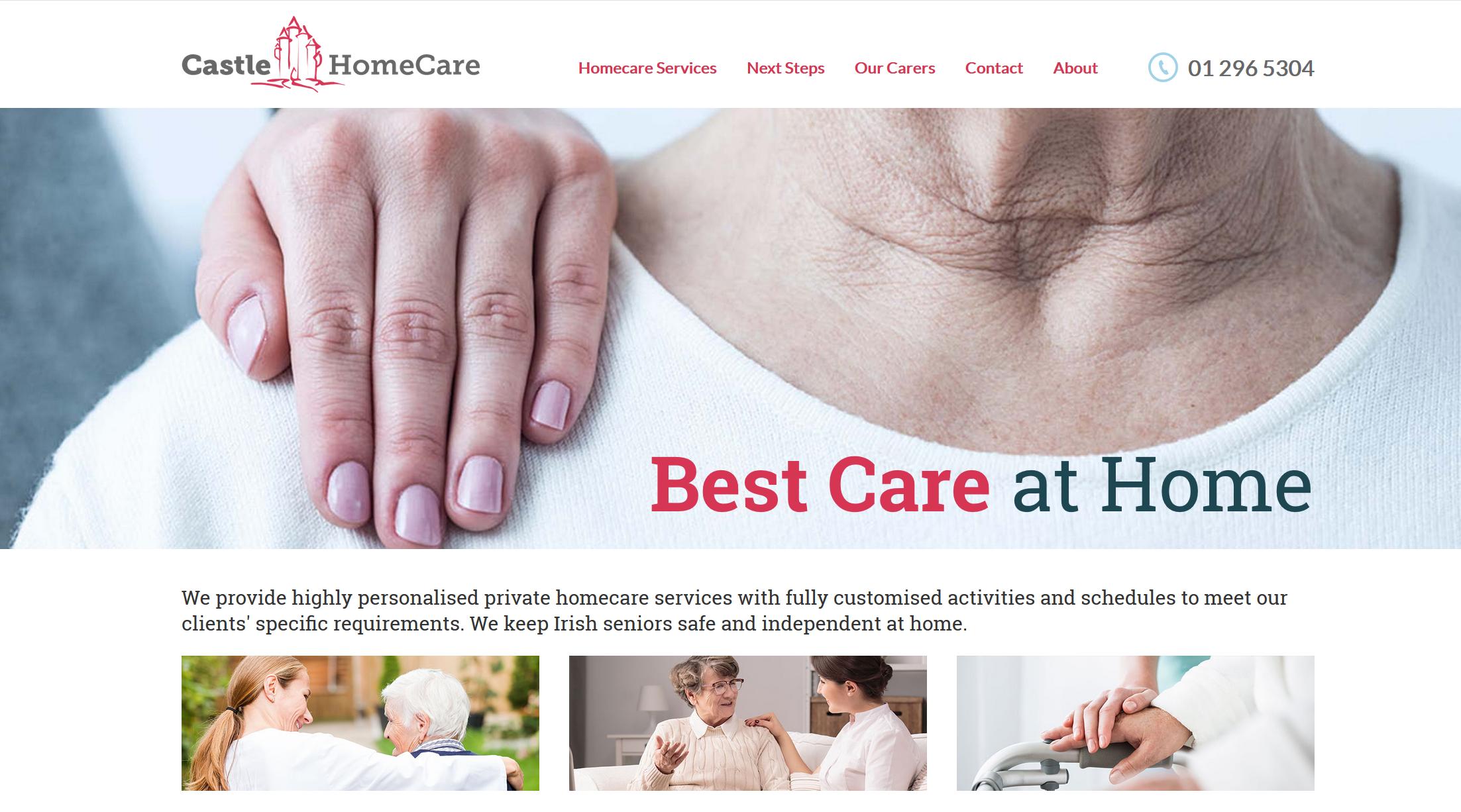 castle homecare.PNG