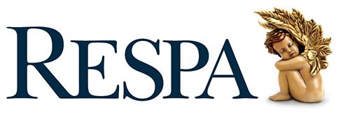 Respa-Logo.jpg