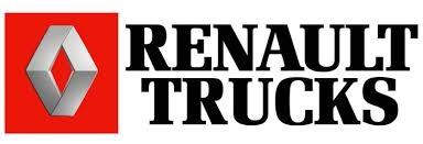renault trucks 2.jpg