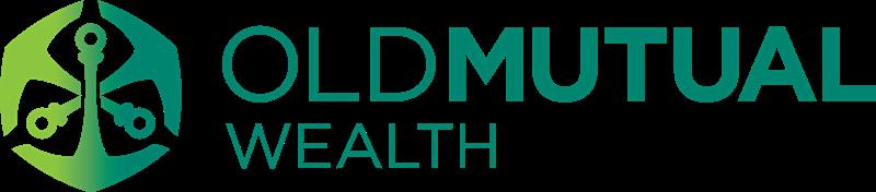 Old Mutual Wealth Logo.png
