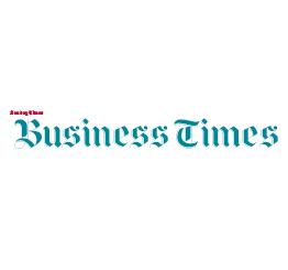 Sunday Times Business Times logo.jpg