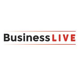 Business Live logo.jpg