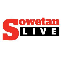 Sowetan Live logo.jpg