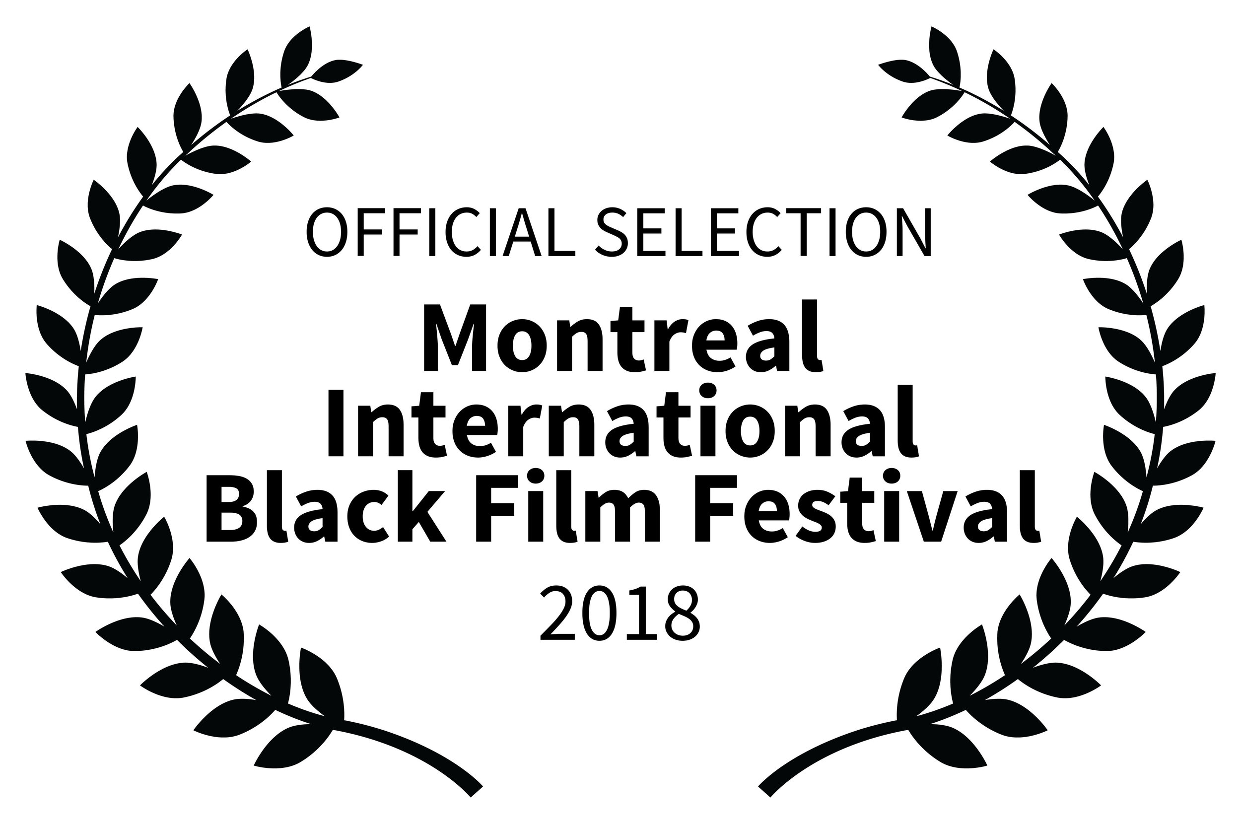 OFFICIALSELECTION-MIBFF_2018.jpg