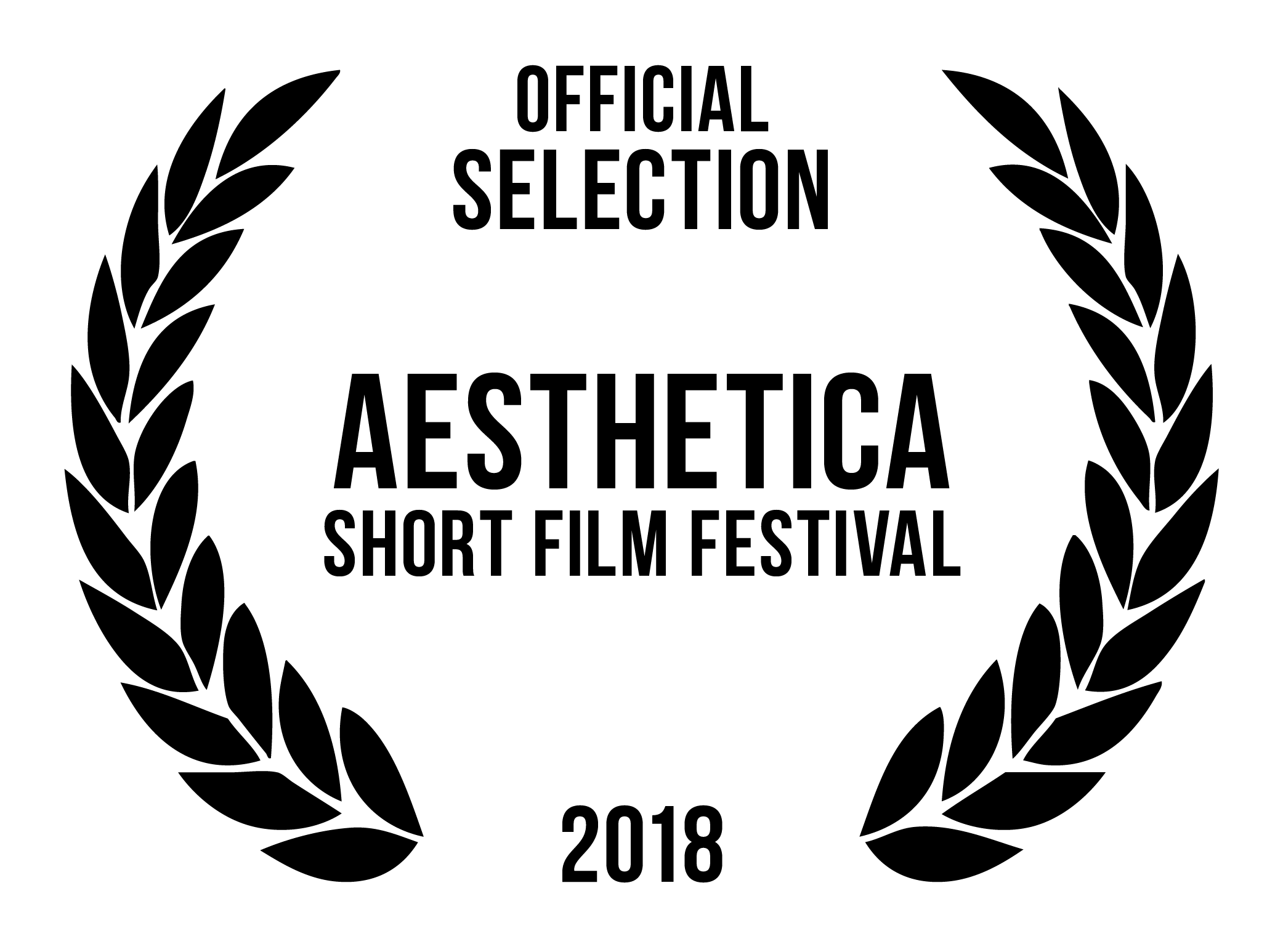 ASFF 2018 Official Selection BLACK.png