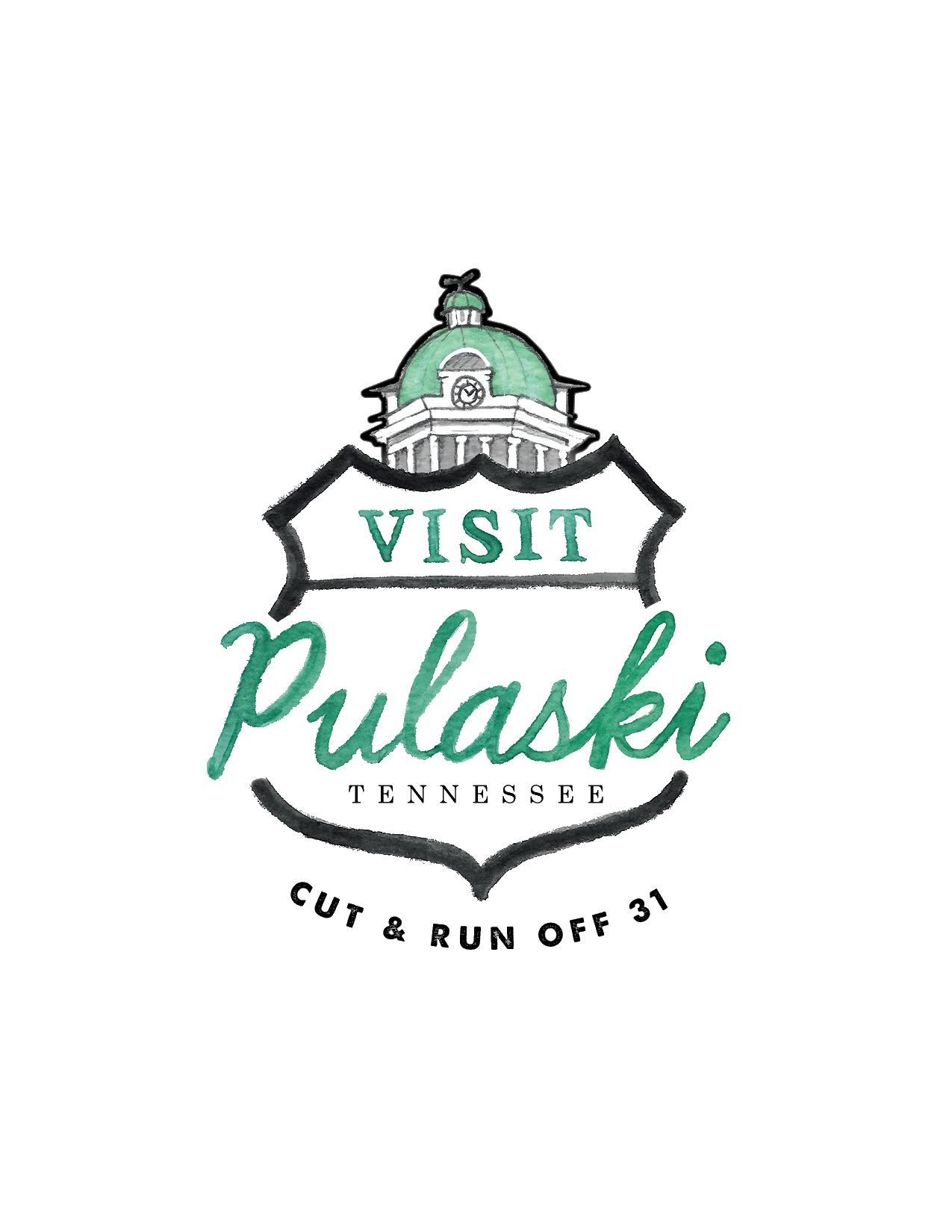 Visit_Pulaski_logo_RGB_transparent.png